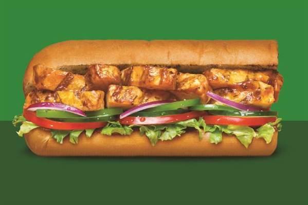 En el Día Mundial del Sándwich