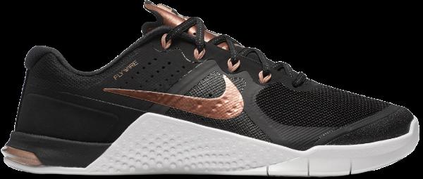 Nike Met 2