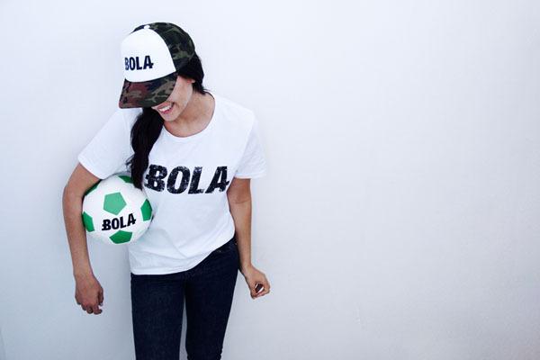 Netshoes - FcBola