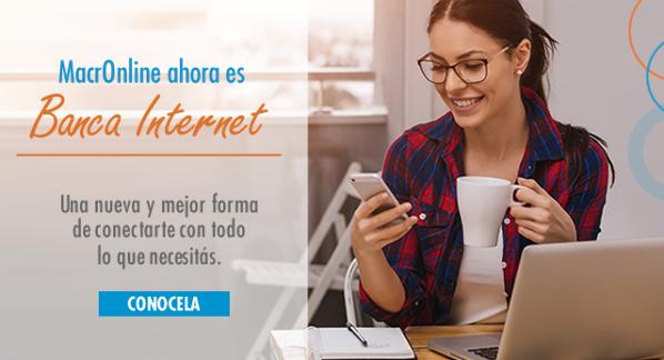 Banca Internet