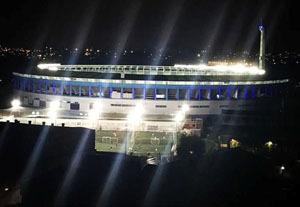 Foto: Instagram @RacingClubOficial