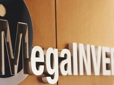 Megainver