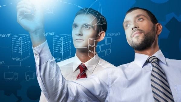 Técnicos e ingenieros
