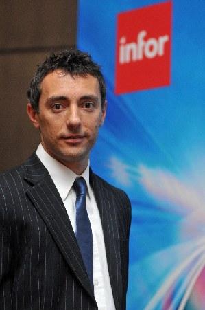 Rubén Belluomo