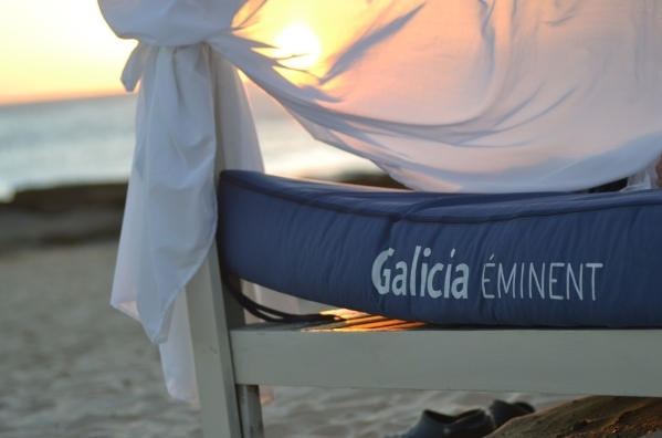 Galicia ÉMINENT