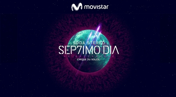 """Sep7imo Dia – No Descansaré"""