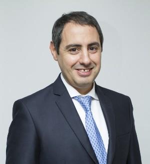 Alberto Mastandrea