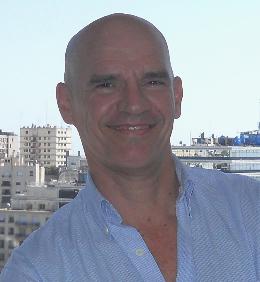 José Mostaza