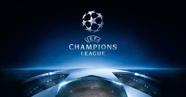 El Santander se suma a la Champions