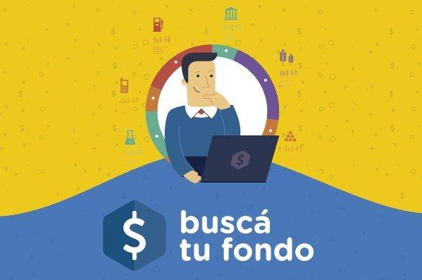 Buscatufondo.com