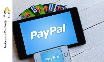 PayPal y Comafi