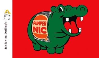 ¿Vuelve Pumper?