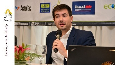 Cristian Pérez