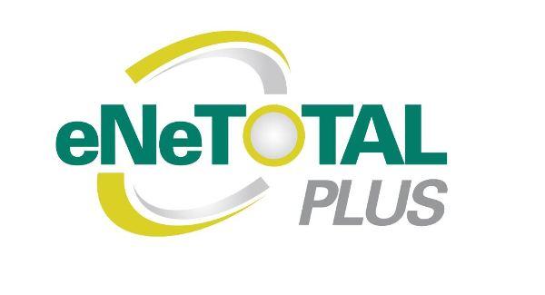 Nuevo fertilizante nitrogenado