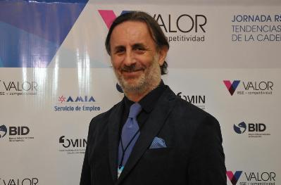 Fernando Passarelli
