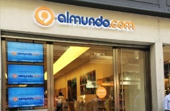 Almundo.com