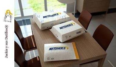 Netshoes quiere abrir capital en el Nasdaq