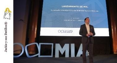 Mercado de Innovación Argentina