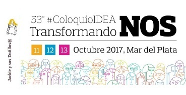 Coloquio de IDEA