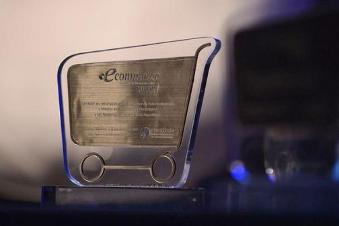 Premio para Despegar.com