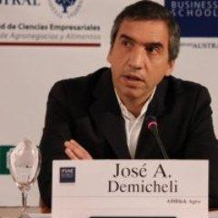 José Demicheli