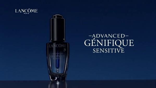 Advanced Génifique Sensitive
