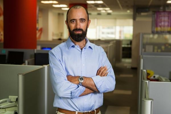 Patricio Pinto