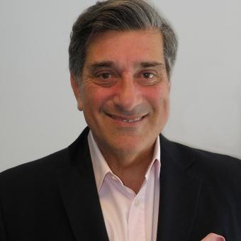 Alberto Schuster