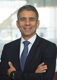 Federico Spagnoli