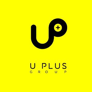 U Plus Group