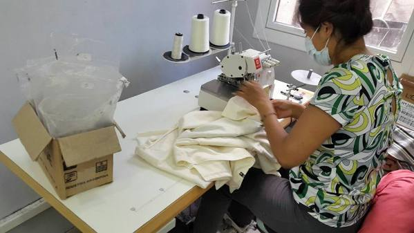 Stay True Organic Clothing