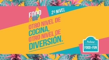 Food&Fun