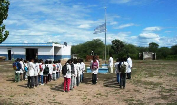 Carrefour y la educación