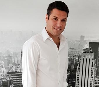 Daniel Salomón
