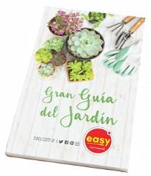 Gran Guía del Jardín 2017