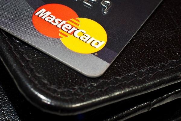 Estudio de Mastercard