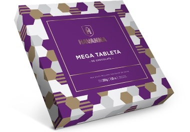Mega Tableta