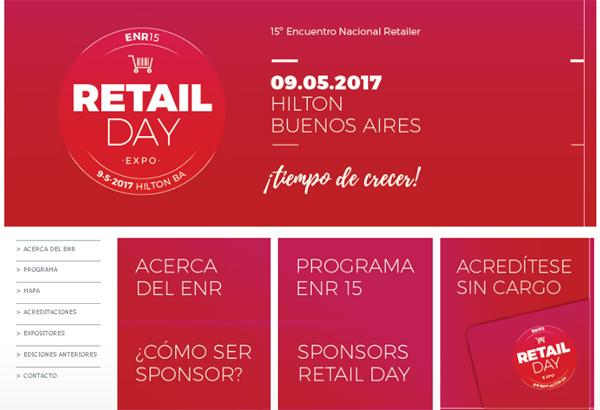Retail Day