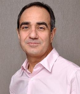 Marcelo Pannullo