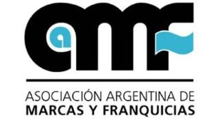 Asociación Argentina de Marcas y Franquicias