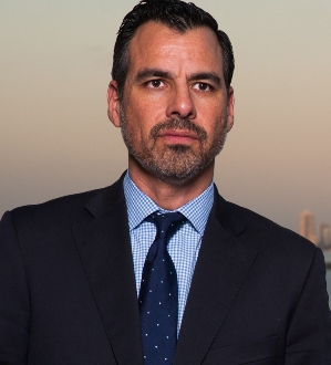 Jorge Percovich