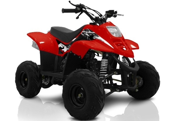 FX110 Sport