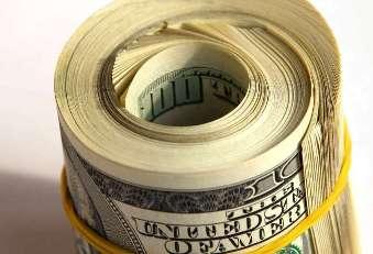 Fondo Renta Fija en Dólares