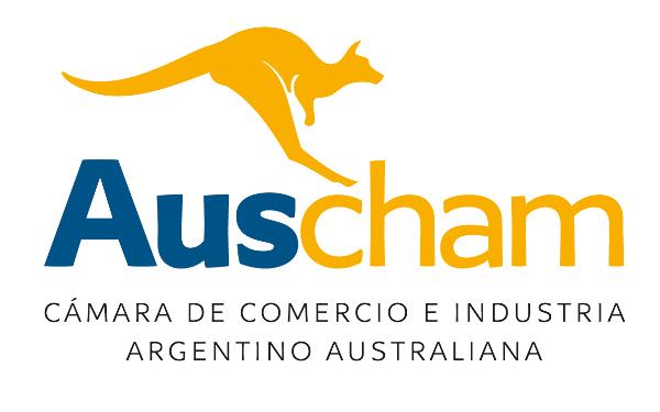 AusCham