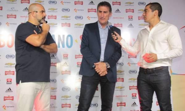 Torneo de Verano Schneider 2017