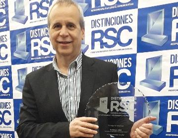 Fernando Solari
