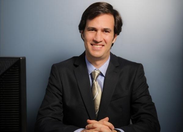 Santiago Labella