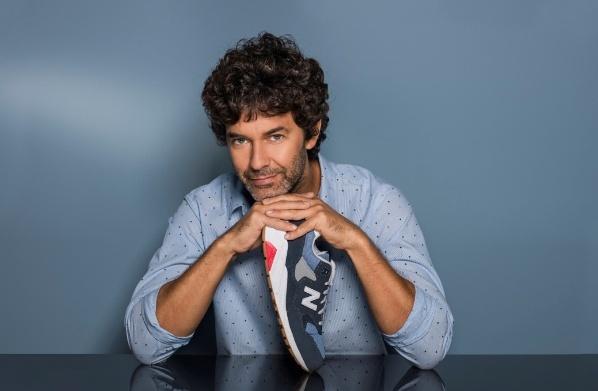 Mariano Martínez