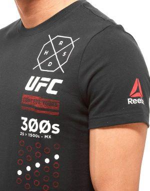 Reebok UFC Ultimate Fan