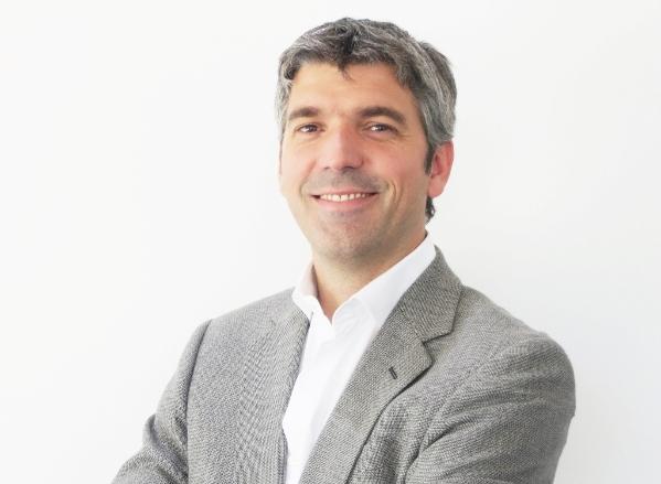 Guillermo Sanz